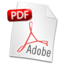 filetype_pdf
