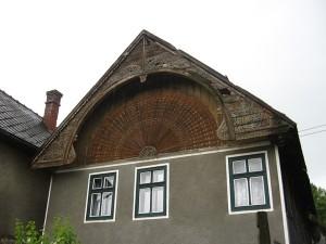 Kalotaszeg2010 286