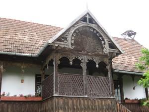 Kalotaszeg2010 438